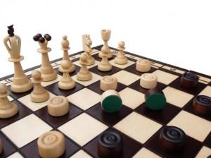 check.chess