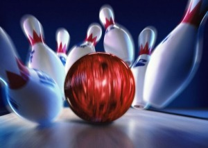 Bowling-Soccer-3